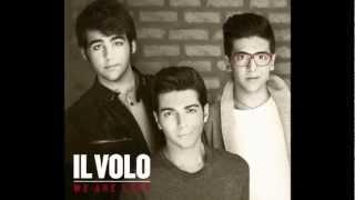 Cosi Eros Ramazzotti ft. Il Volo