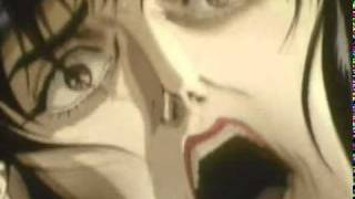 Cradle Of Filth - Hallowed Be Thy Name