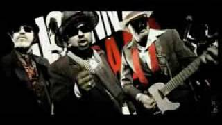 Move Your Body - Johnny Gaddaar - Hard Kaur