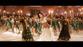 Do Dhaari Talwaar 720p-Mere Brother Ki Dulhan (2011)[wishmakeruk].mkv