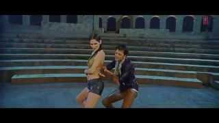 Tu Bhi Mood Mein Grand Masti Full Video Song   Riteish Deshmukh, Vivek Oberoi, Aftab Shivdasani