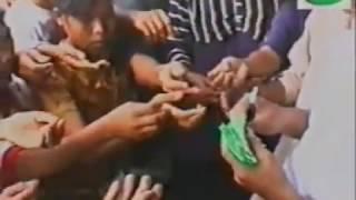 mujahid perang ambon 1999 - merebut kembali kehormatan islam