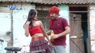 Bhojpuri Hot Songs - Jawani Ke Din - Hot Video Jukebox 2015