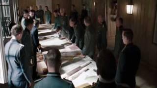 Valkyrie - Assassinate Hitler [HQ]