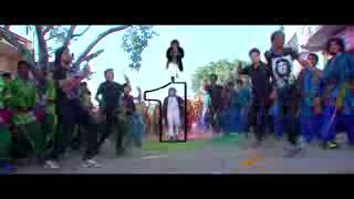 THAKOR NO 1 Gujarati Movie Trailer 2015 (http://starmasti.com/)StarMasti com