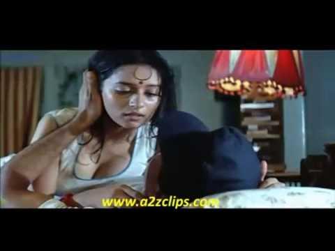 Xxx Mp4 Madhuri Dixit Nene Kiss Hottest Scene Ever 3gp Sex