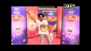 Mr. Punjab I Jalandhar Auditions I Episode 2 I Full Official Episode