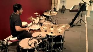 Te Amo / I Love You - Israel Houghton & New Breed - Cover by JSC