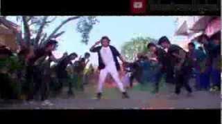 Jagdish Thakor No.1 Video Song Gujarati Upcoming Movie Song 2015