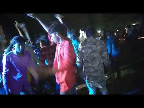 Xxx Mp4 Peni Me Cheni Vk Recording Dance Tilakdih 3gp Sex