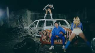 Ponte Como El Conejito   Yustin NR feat R15 El Mandatario   VIDEO OFFICIAL UHD 4K