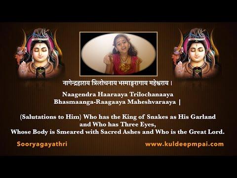 Xxx Mp4 Nagendra Haaraaya Sooryagayathri Vande Guru Paramparaam 3gp Sex