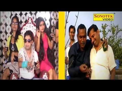Xxx Mp4 Haryanvi Hits Songs Kade Glassi Kade Gandasi Khatarnak Manish Mast 3gp Sex