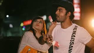 """Jam Putro """" জ্যাম পুত্র """" Rtv Pohela boishakh Drama trailer 2018  ft Afran nisho , Sabila Nur"""