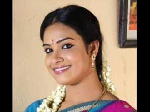 Manasu Mamatha Fame Serial Actress Hari Teja video