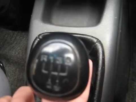 Lecciones Básicas Para Conducir 1