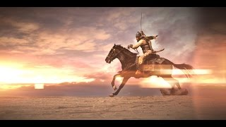 The Legacy of Khalid Ibn Walid ᴴᴰ  Powerful Islamic Speech
