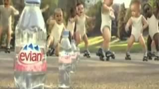 'Dhinka Chika' (Video Song) Ready Ft. Salman Khan,Asin (Exclusive) - YouTube_5.FLV