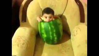 Top 10 Funny Kid Videos Part 2 Take 2
