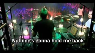 Holding Nothing Back - Jesus Culture (Lyrics/Subtitles) (Worship Song to Jesus)