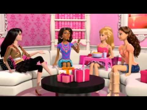 Xxx Mp4 Barbie Wymarzony Domek HD Kompilacja Polska 3gp Sex