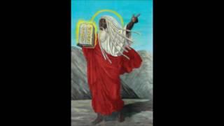 Les vrais Hébreux de la Bible sont NOIRS ! Déclaration d'un pasteur BLANC !