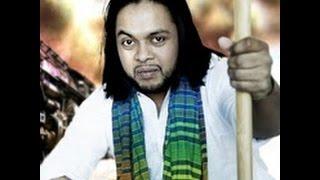 bangla Rap song/new Fokir lal. 01