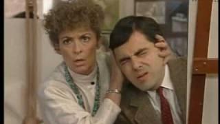 Mr Bean - Episode 11 -