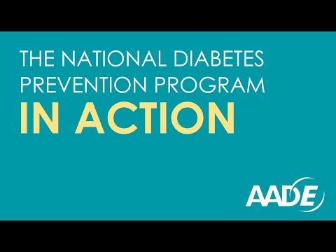 Xxx Mp4 AADE Diabetes Prevention Program 3gp Sex