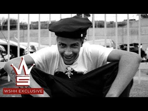 Xxx Mp4 Comethazine QuotHeroquot WSHH Exclusive Official Music Video 3gp Sex
