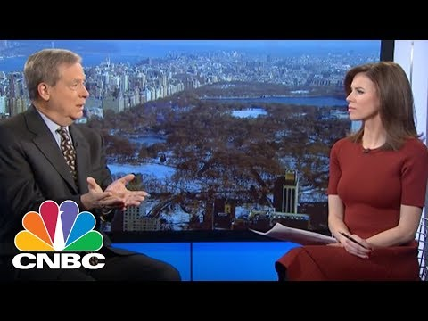 Xxx Mp4 Legendary Investor Stanley Druckenmiller On The Stock Market Tax Reform And His Stock Picks CNBC 3gp Sex