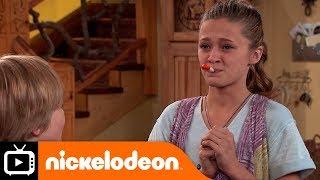 Nicky, Ricky, Dicky & Dawn | Puppy Breath | Nickelodeon UK