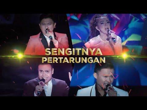Xxx Mp4 Saksikan Dangdut Academy Asia 4 Top 24 Group 4 Konser Show Malam InI 15 November 2018 3gp Sex