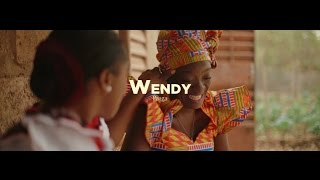 Wendy - Paga (Official Video)