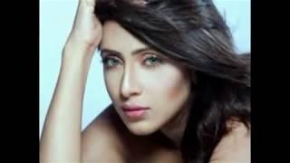 Mim : Latest+New+Hot & Beauty Video
