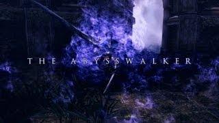 Dark Souls - The Abysswalker