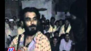 Muskan Videos Bakhshali...Wedding Programme at Baghicha Derai Mardan.flv