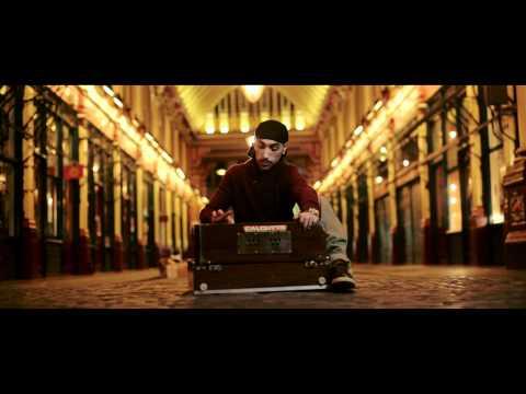 Manni Sandhu - Sona (Feat. Bakshi Billa) ***OFFICIAL VIDEO***