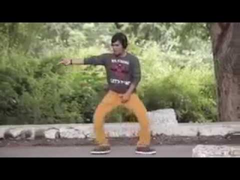 Xxx Mp4 Pely Pely Dance Videos Michael Jackson 2017 By Dream Garden BD 3gp Sex