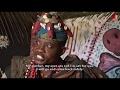 Download Video Download OTA - Epic Yoruba  Movie 3GP MP4 FLV