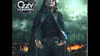 Mama I'm coming home - Ozzy Osbourne.mp4