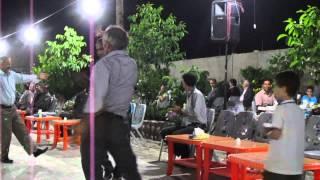 خنده دار ترین فیلم ایرانی-لری