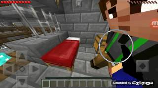 Minecraft parodie Adi,catalin şi IMatei aex