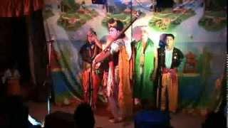 konkanche khele ( Naman Mandal Tamhane )