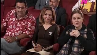 الهاي سكول ׀ دلال عبد العزيز – أحمد راتب ׀ الحلقة 59 من 60