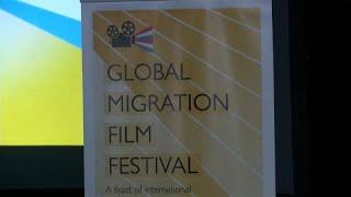 مهرجان أفلام الهجرة الدولي يسلط الضوء على المهاجرين في السينما العالمية…