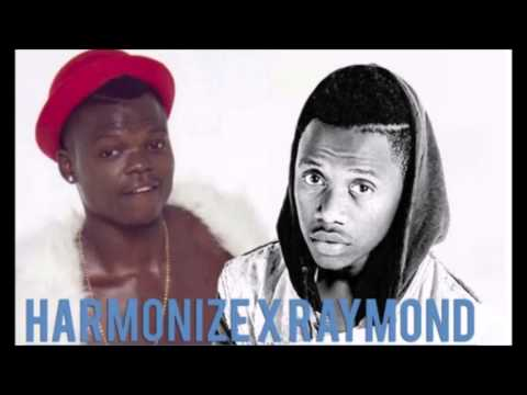 Xxx Mp4 Harmonize X Raymond Penzi Full Hd 3gp Sex