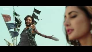 Udan Choo Full Video Song   Banjo   Riteish Deshmukh & Nargis Fakhri