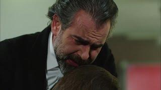 Beni bırakma Aylin! - Yeter 7. Bölüm - atv
