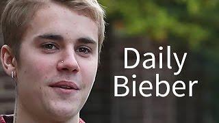 Justin Bieber Has A Hot New Love Interest